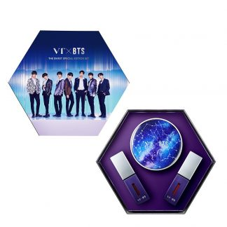 BTS X VT The Sweet Special Edition Set_Main