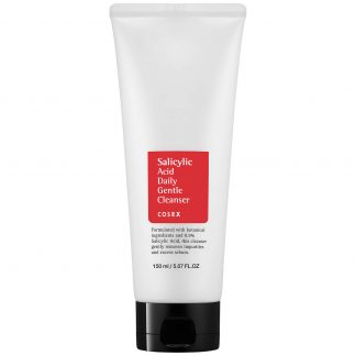 Salicylic Acid Daily Gentle Cleanser_Main
