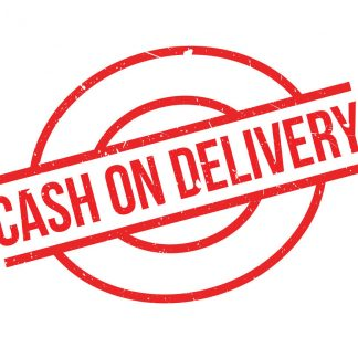 cash-on-delivery-rubber-stamp-vector-12390134